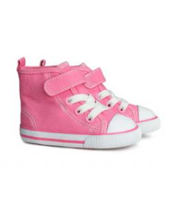 rozesneakers