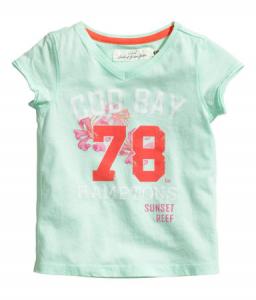 shirt78