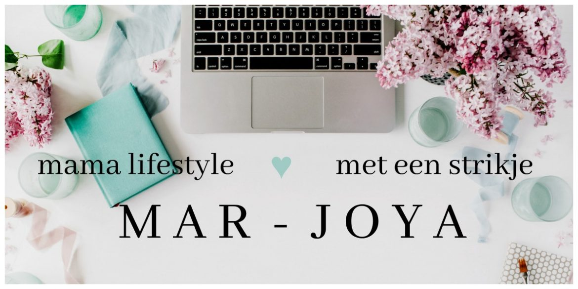 Wat is Mar-JoYa nou precies