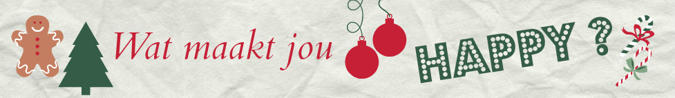advent, kerst, challenge, happy, mamablogger