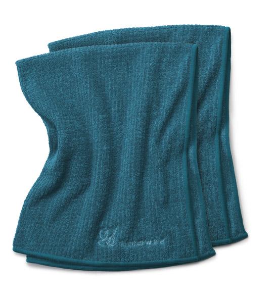 tupperware, stofdoek, huishouden, poetsvrouw, Review | Shoplog | Tupperware #1