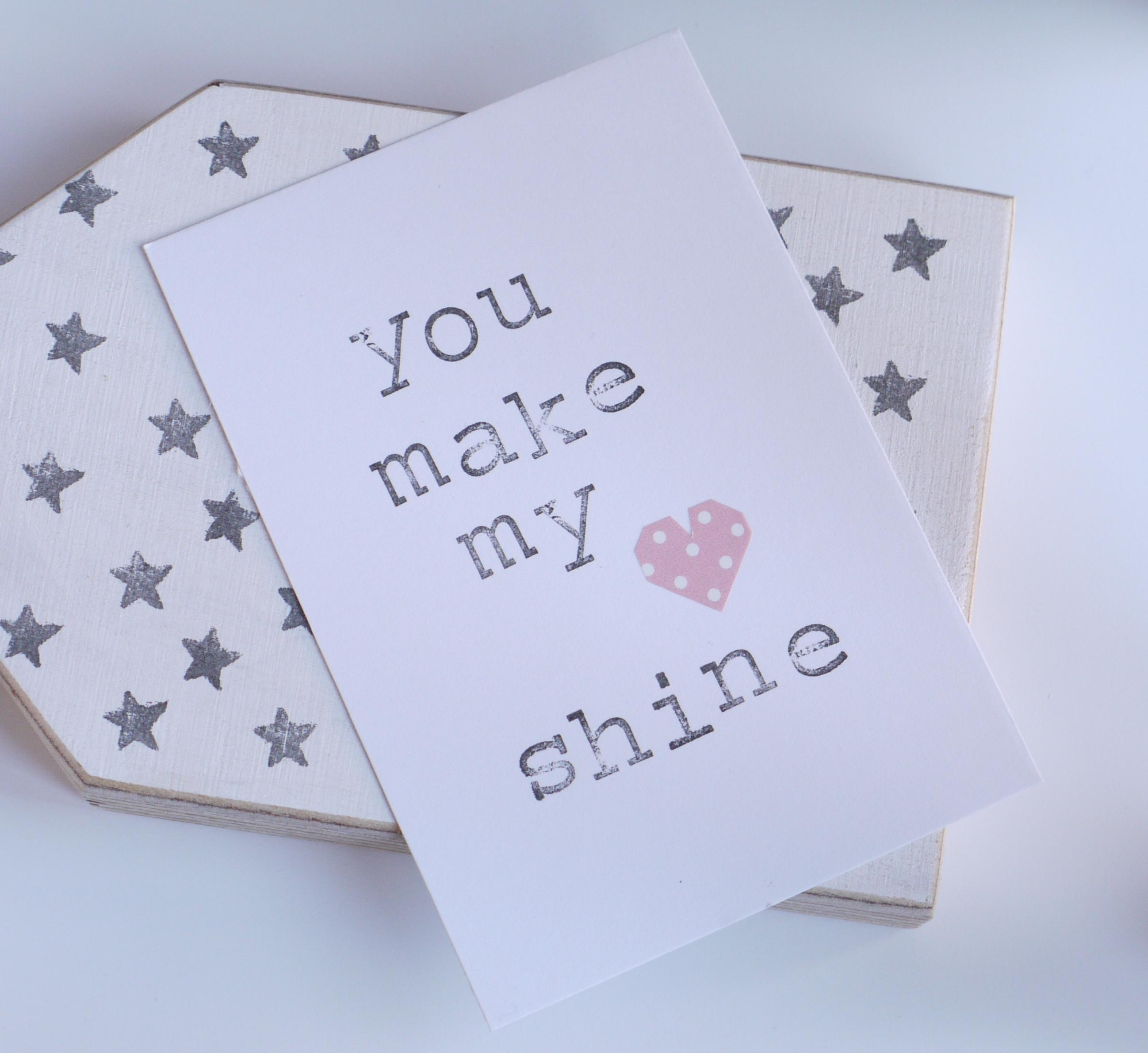 valentijn, mijn liefste, hartendief, bedelarmband, In the spotlights   Bedelarmbandjes