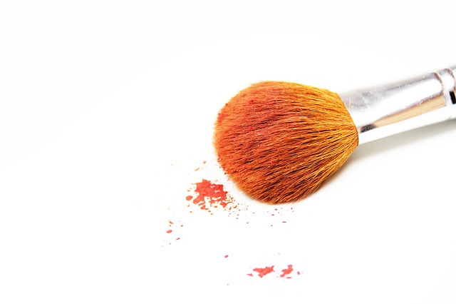 Back to basics: natuurlijke cosmetica