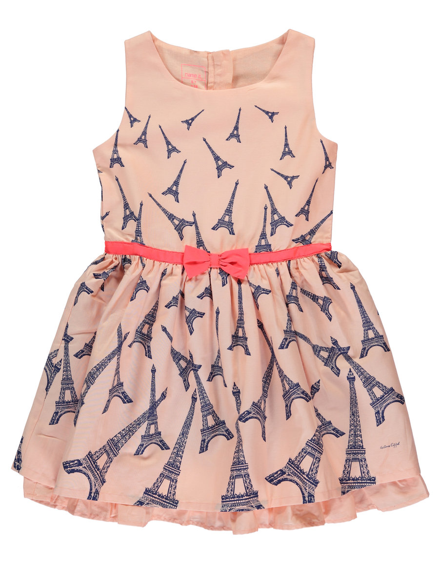 Tip! | Ellis' little Birds kids shop