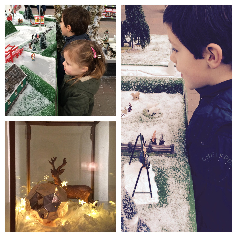Strikjes #17 First date, Frozenspel & Foute Kerstdag