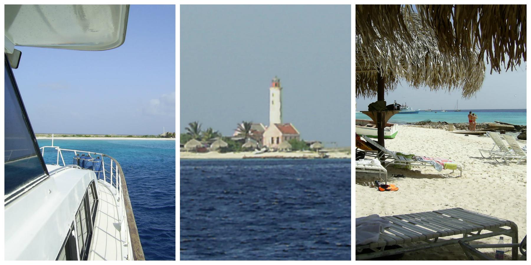 5 dingen die ik (weer) zou doen op Curaçao 1