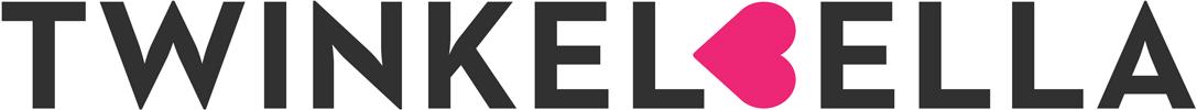 logo-twinkelbella