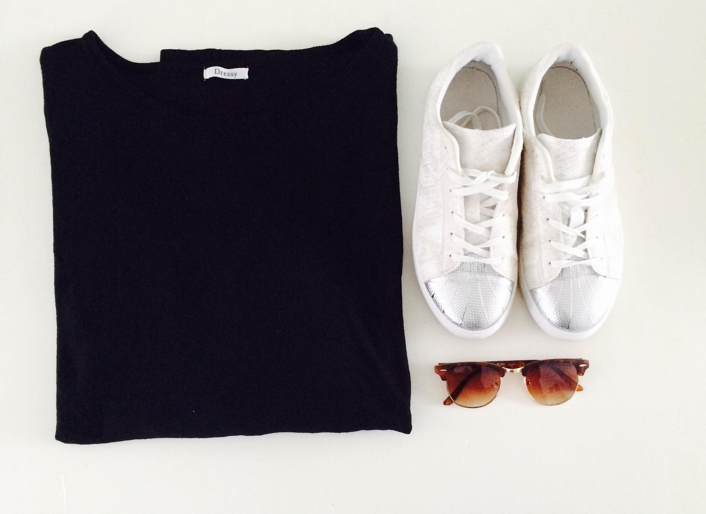 Online kleding kopen bij Twinkeltje