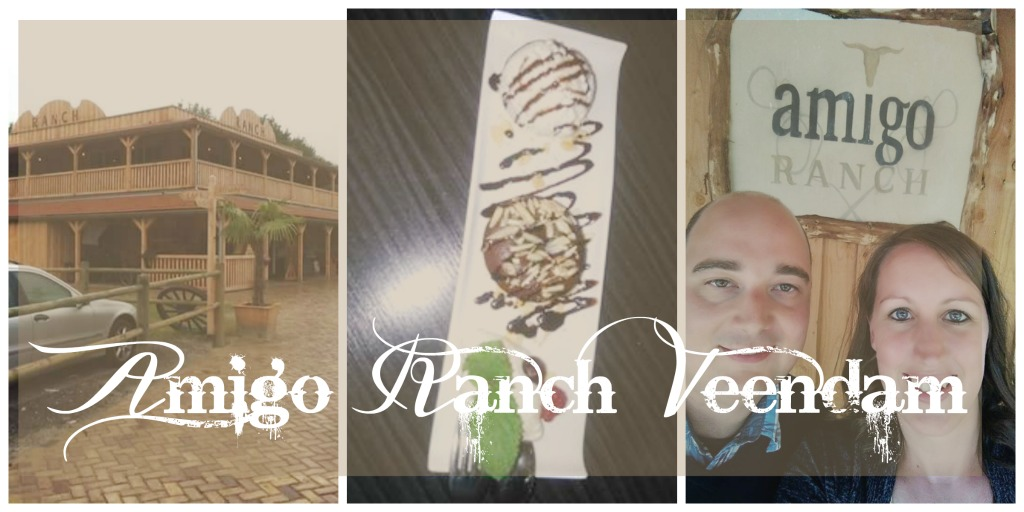 Amigo Ranch Veendam