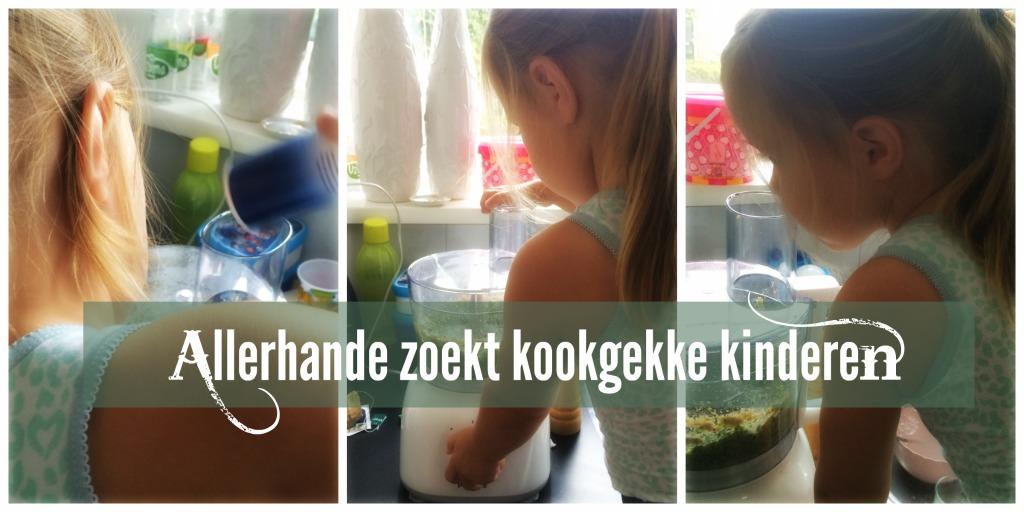 allerhande-zoekt-kookgekke-kinderen