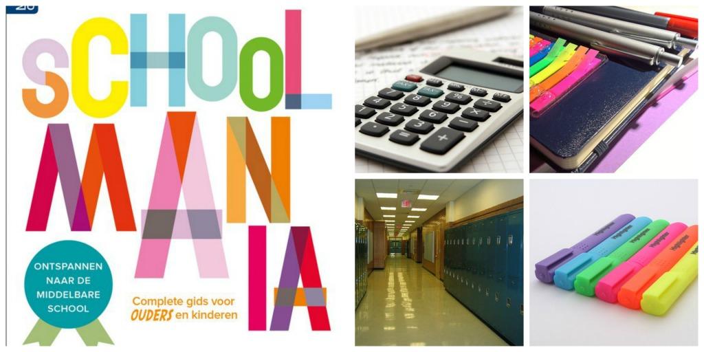 schoolmania-ontspannen-naar-de-middelbare-school