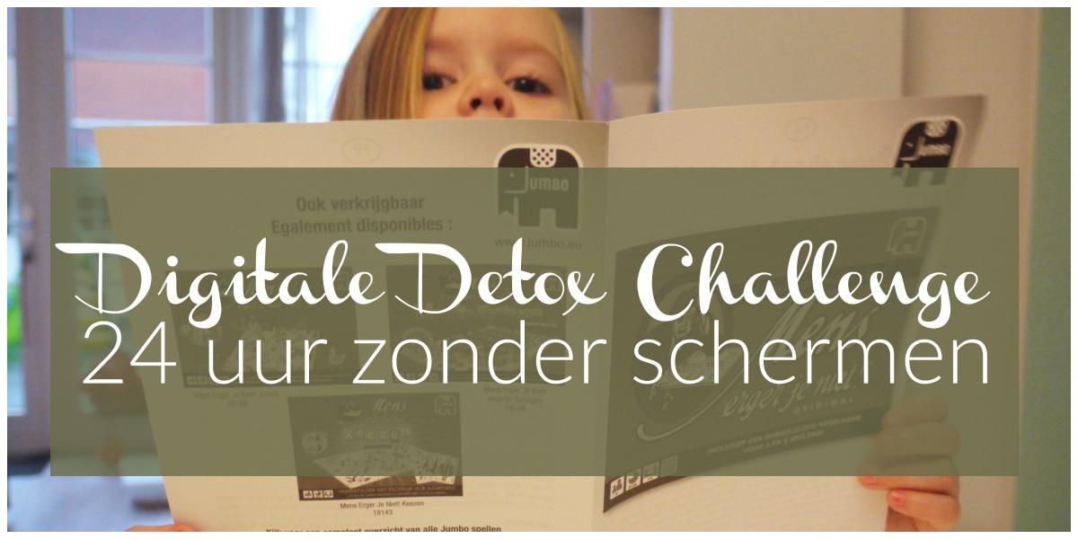 digitale-detox-challenge-titel