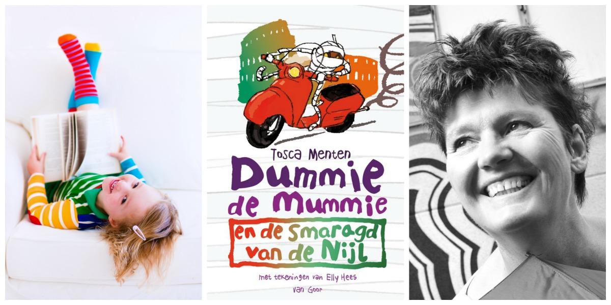 dummie-de-mummie-in-rome