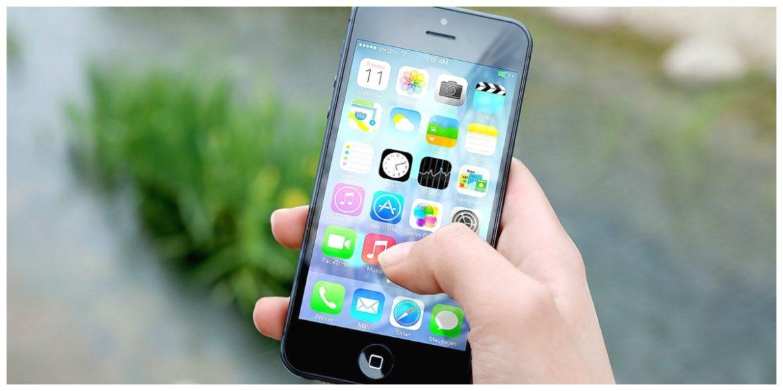 Social Media Marketing online marketing