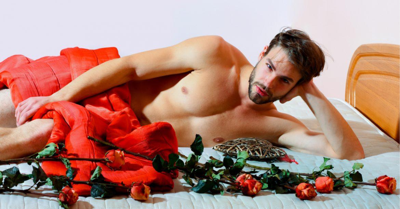 Wat geef je een vrouw voor Valentijnsdag