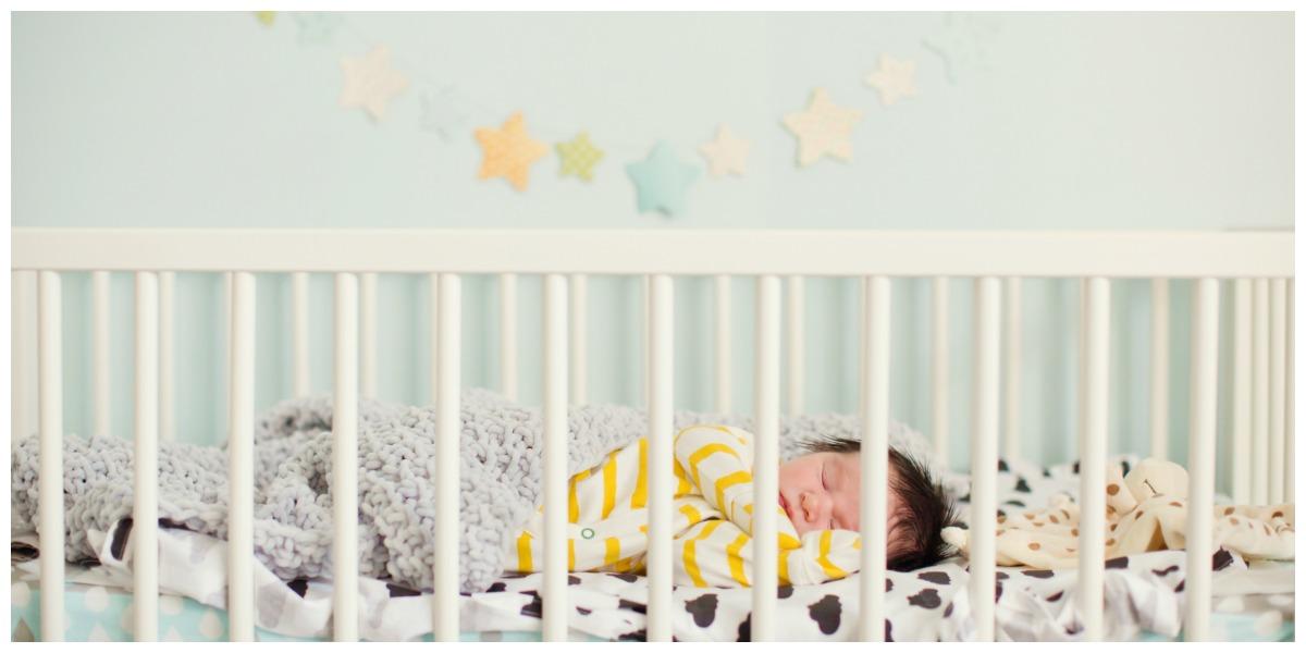 Waar let je op bij aanschaf van een babyfoon