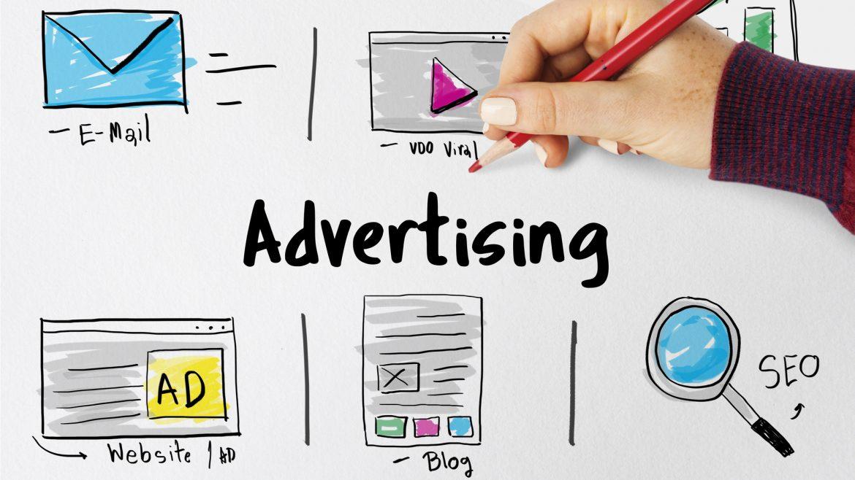 Zelf geld betalen om reclame te maken voor een ander