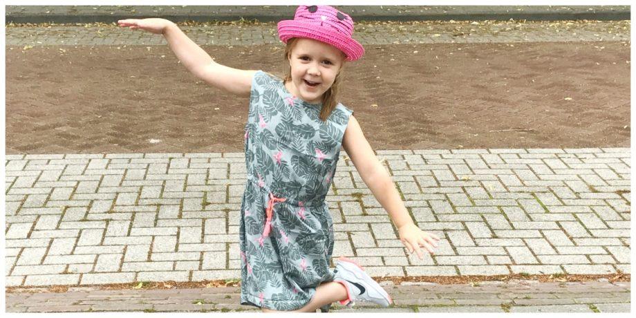 Kinderschoenen, waar moet je opletten