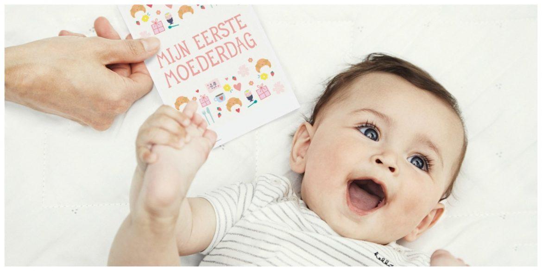 baby's keepsake ornament Bijzondere mijlpalen onvergetelijk maken