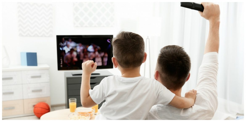 5 Tips om online tv te kijken