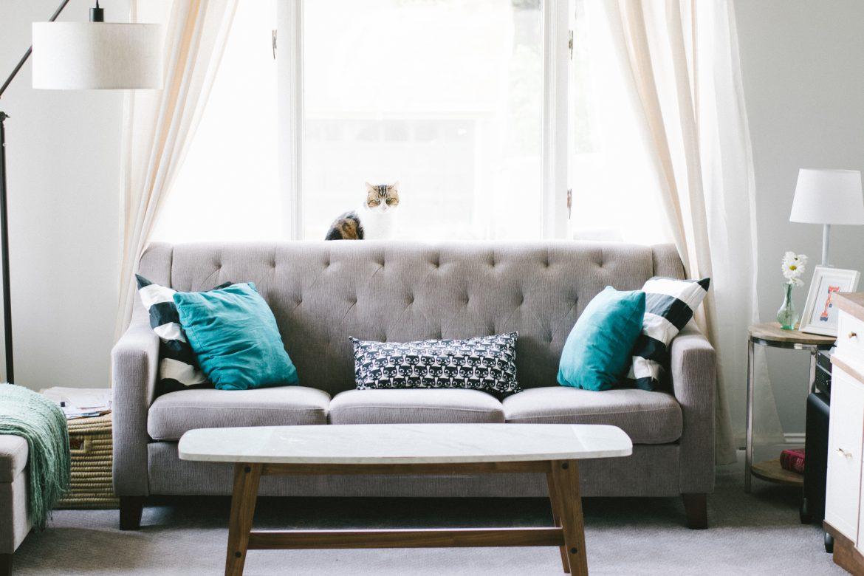 Tips voor een duurzame woning