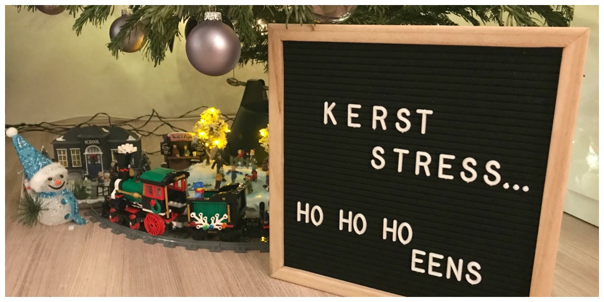 Letterboard Christmas Quotes