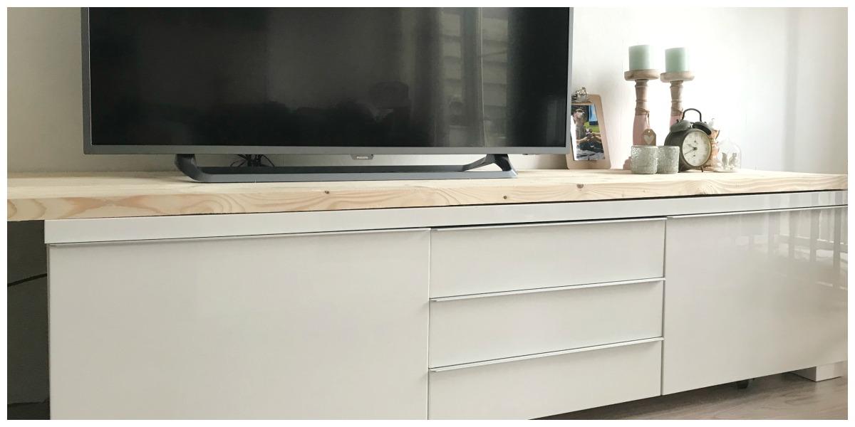 Best Burs Tv Meubel.Ikea Hackers Besta Burs Wohn Design