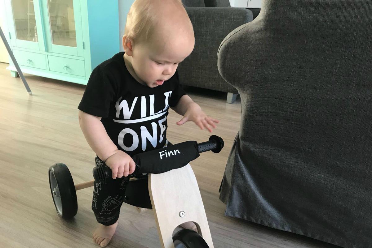 Cadeautips Voor Een Kind Van 1 Jaar Cadeau Inspiratie Baby