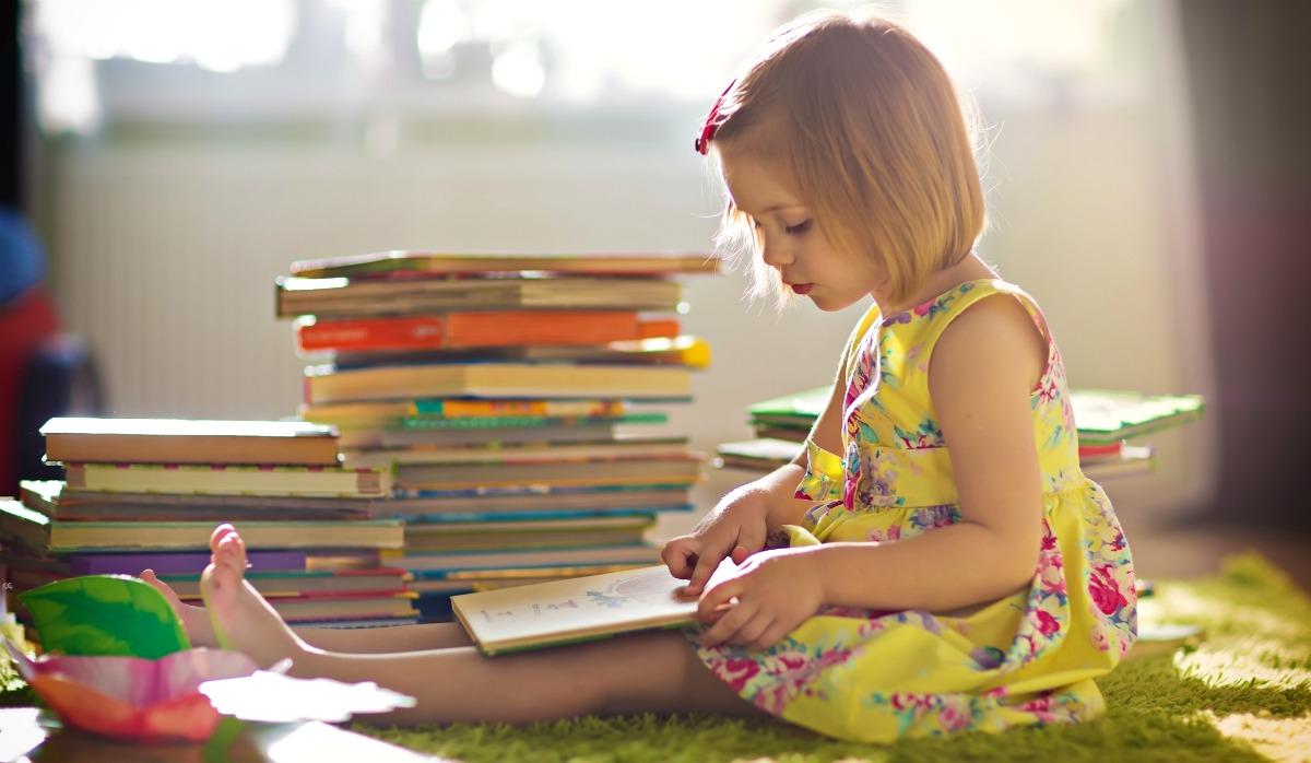 Kinderboeken met naam gepersonaliseerd kinderboek