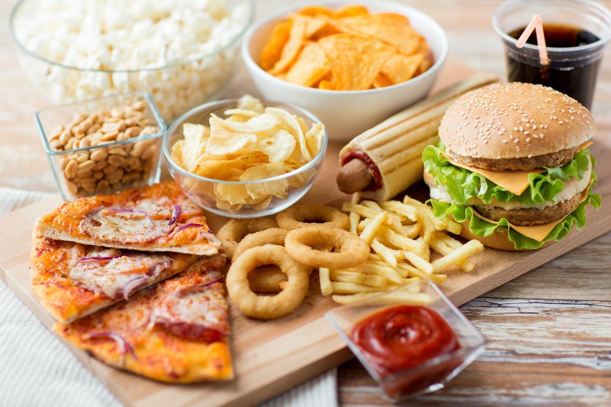 Weightwatchers en wat ik er van denk