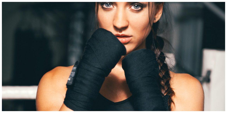 De werking van magnesium bij sport