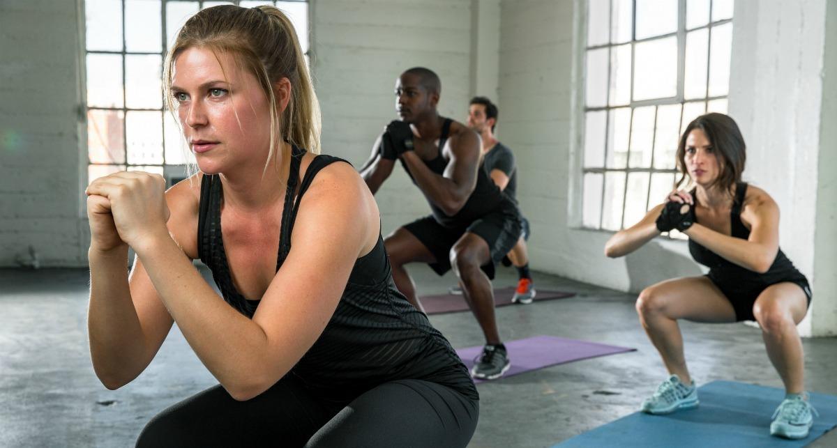 magnesium bij sport