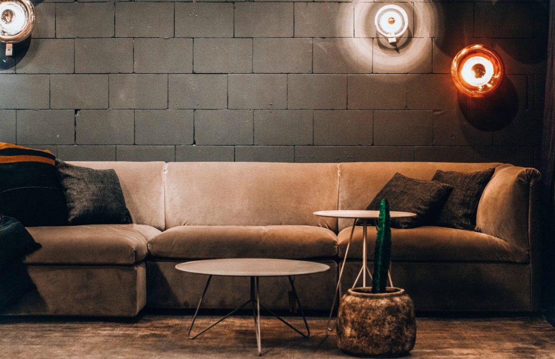 Interieurstijl en sfeer in huis | Verhuisd! Hoe voel jij je gelijk thuis?