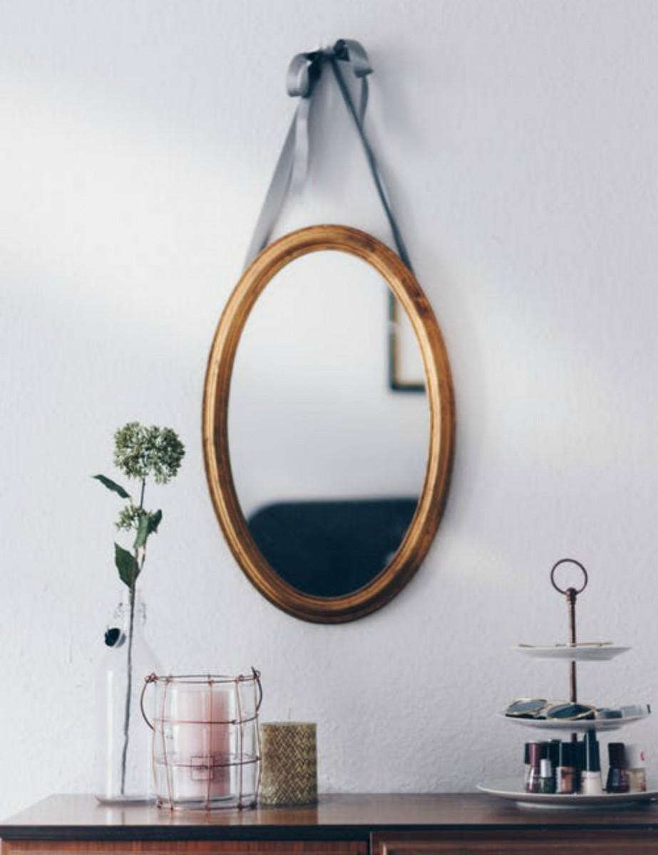 eyecatcher interieur | Verhuisd! Hoe voel jij je gelijk thuis? sfeer in huis
