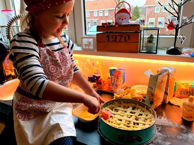 samen koken is weer kinderspel recepten matchmaker