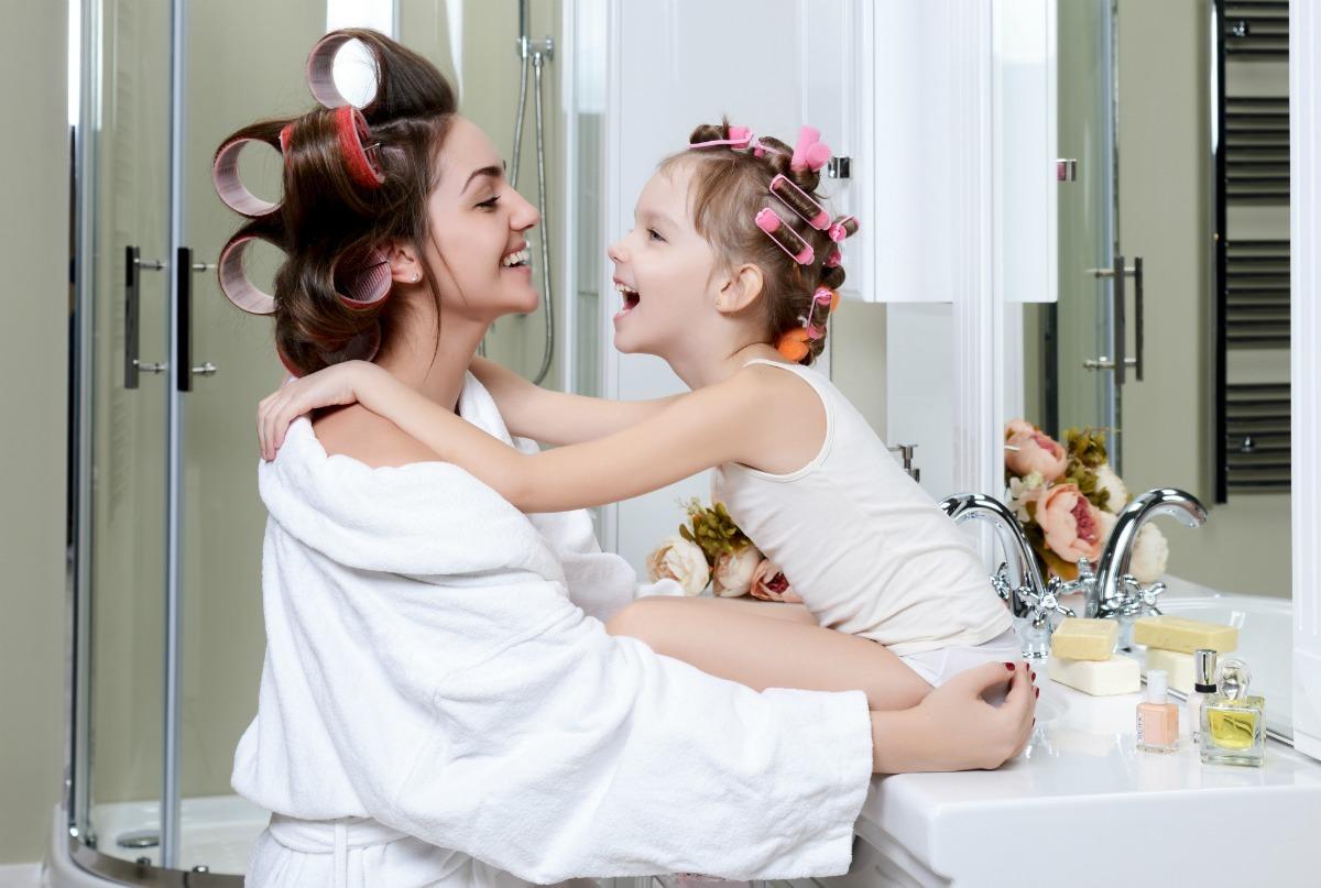 5 Tips voor een douchecabine