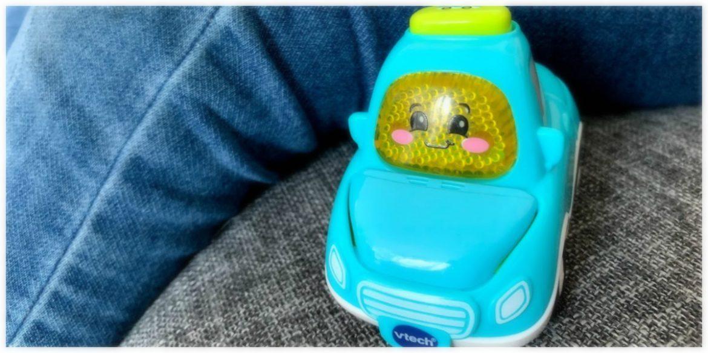 Review Owen Auto - nieuwe collector's items voor Toet Toet Auto's