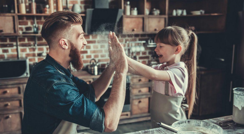 Hoe kun je een kind belonen?