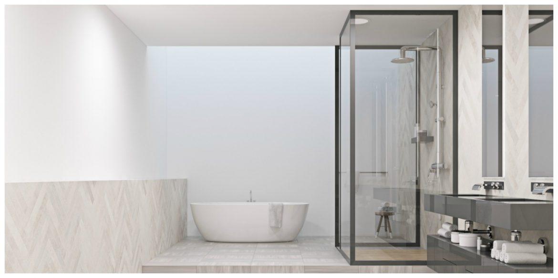Tips voor een douchecabine en de voordelen van een douchecabine