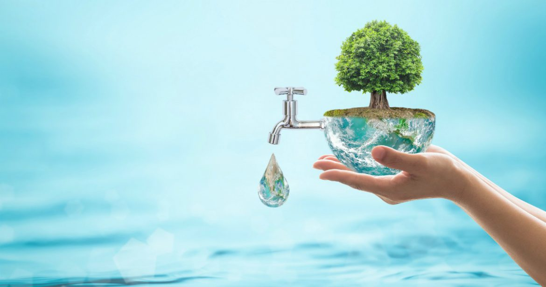 Besparen op je energie rekening
