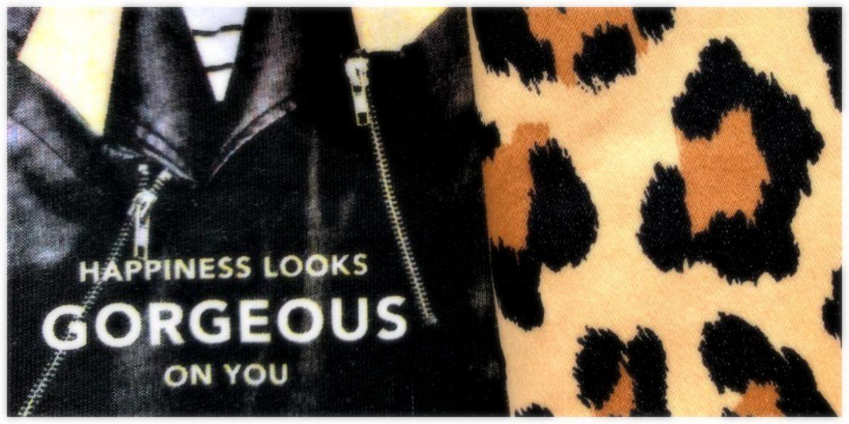 Shoplog | Okay fashion en C&A, colbert veromoda, tshirt only