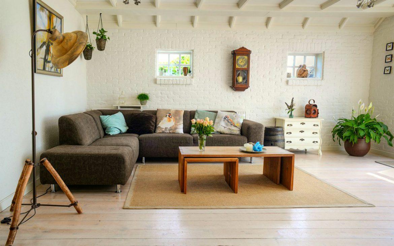 3x simpele veranderingen in je interieur