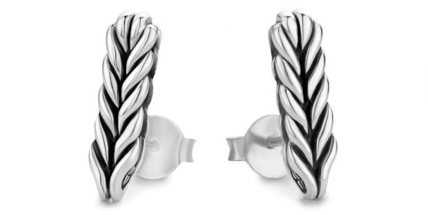 buddha-to-buddha-earstud-silver