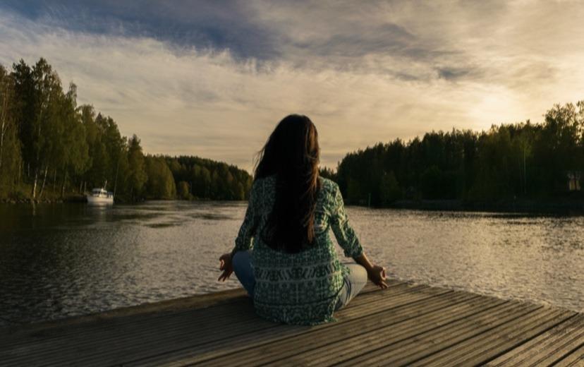 Denk simpel | tijd voor jezelf, ontspannen, mama tijd, zelf zorg, drie tips, tijd voor jou