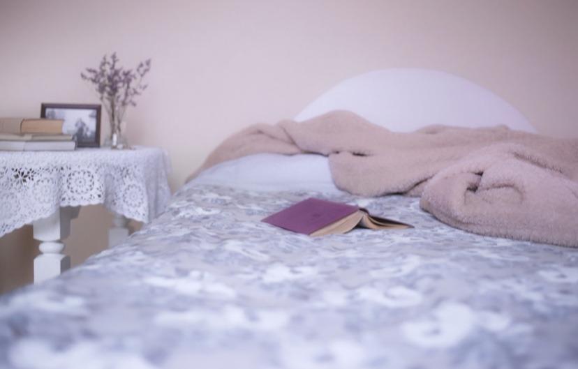 Drie tips om tijd voor jezelf te regelen | tijd voor jezelf, ontspannen, mama tijd, zelf zorg, drie tips, tijd voor jou