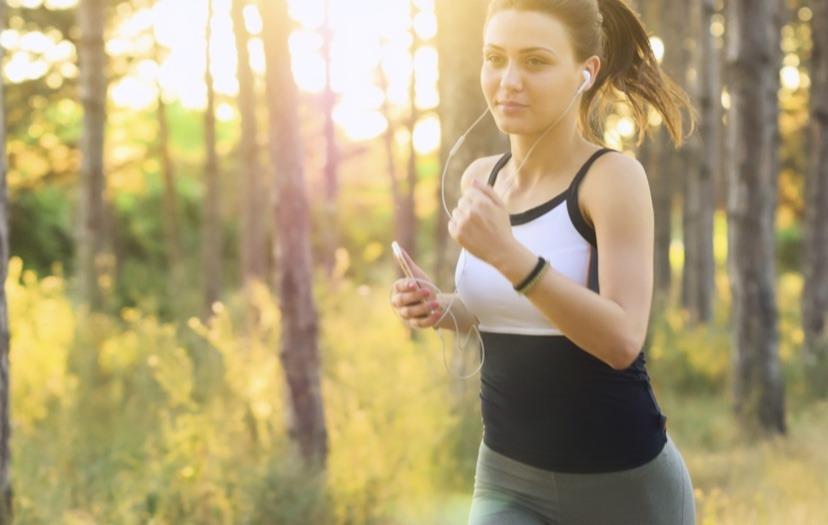 Drie tips om tijd voor jezelf te regelen | hardlopen, Denk simpel, tijd voor jezelf, ontspannen, mama tijd, zelf zorg, drie tips, tijd voor jou