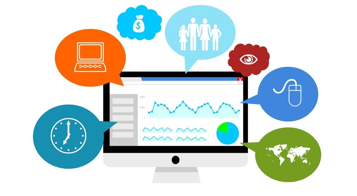 belangrijkste apps, telefoon apps, google analytics, blogger apps, Belangrijkste apps op mijn telefoon