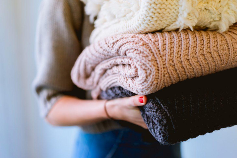 streepjes trui, Sweater Wheater