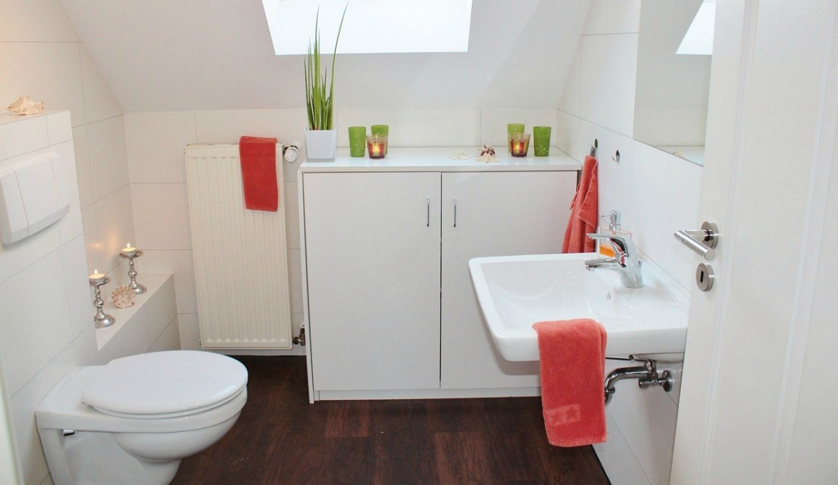 Tips voor aanschaf van het juiste toilet