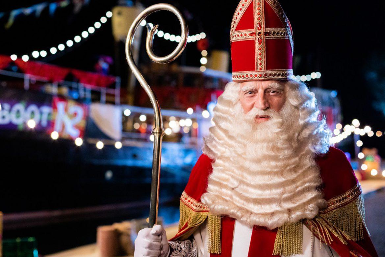 4 tips voor een knusse Sinterklaas